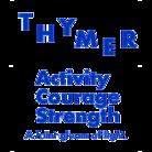 thymer ( uki_dayo )