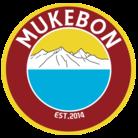 ムケボンFC公式アカウント ( mukebon_fc )