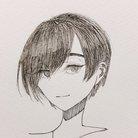 ⚗️書記⚗️ ( syo_ki_mikan )