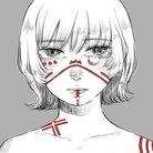 廸(itaru)*11/11デザフェスE-136 ( Speem_zzz )