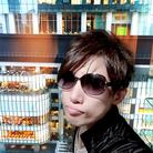 ZERO's  Shop ( ZERO_Design )