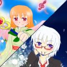 A&O Shop ( kazakiri_otonya )