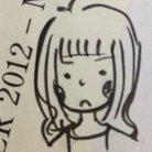 まきこ ( mochinpaper )