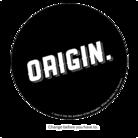 ORIGIN. ( ini )