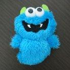 CookieMonste5(taka) ( CookieMonster5 )