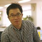 Tomoyuki Sato ( bay )