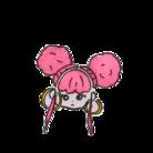 pinkちゃんずshop♥ ( hm__yk )