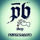 SHOP PRINSESA BATO ( shopprinsesabato )