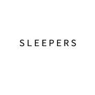 sleepers ( _sleepers )