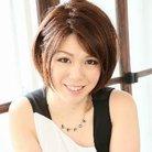 虹の瞳@10/19かわさき ( hitanre )