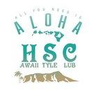 ハワイスタイルクラブ ( HawaiiStyleClub )