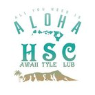 Hawaii Style Club ( HawaiiStyleClub )