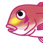 釣りバカ Love Fishing ( LoveFishing )