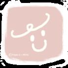 Triple U(とりぷるゆー) ( Triple_U_miyu )