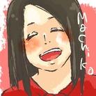 まちこ ( machiko0509 )