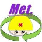 Met(配信用) ( met_hell )
