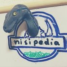 nisipedia(Dinosaur mode) ( nisipedia1 )