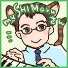 muSHIMaru