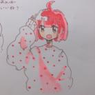 fuwaodesu