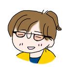 ちびとわたし。 ( mimifumi_74 )