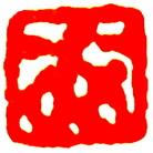 KOJI ARAKI Art Works ( KIAI555 )