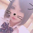 ことねちゃん ( nanase_rui89 )
