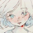 shoko* ( shoko_xxx )