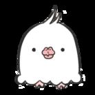 もふインコ ( yuina24 )