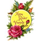 Moon River Vintage ( moonrivervintage )