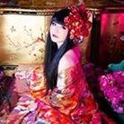 Serika Inoue ( seripai )