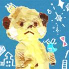 えばま ( t_ebm )