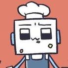 しゃちくなロボット生産工場 ( G_wawamika )