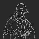Kimchi ( ___1000sky )