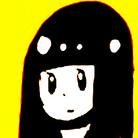 ぬか床 ( uemula )