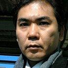 417corporation(山田 博) ( 417corporation )
