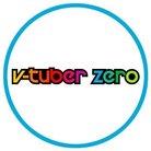 v-tuber zero💛VTuber/VRニュースサイト ( vtuberzero )