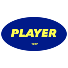 player 1297 ( player1297 )