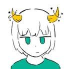 Nyaaki ( Nyaaki_chan )