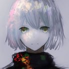 Nv🌱🚿ヽ( '-'   )ノ ( vior25516455 )