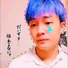 なつみ ( 0412_natsumi )