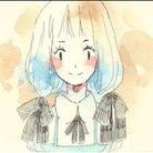 柴* ( siba_01_macky )