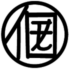 イロモノヤ ( iromonoya )