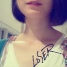 Loser's brand, 王桃 ( Au-toe )