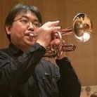 Makoto Yamamoto (パパさん) ( robby19701015 )