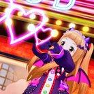 紫雲さん@ヒプマイはいいぞ。 ( shiun912 )