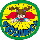 🍮PUDDING🍒髙場プリン🍮(本橋プリン歩) ( pudding4eva )