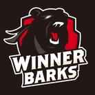 WinnerBarks Ent. ( WinnerBarks )