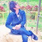 bokokamastore ( y_pingliang )