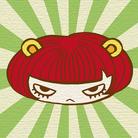 えりっくえいりあんグッズ商店 by suzuri ( ericalien )