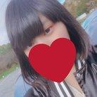 м а о ( mao__1235 )